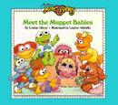 Meet the Muppet Babies