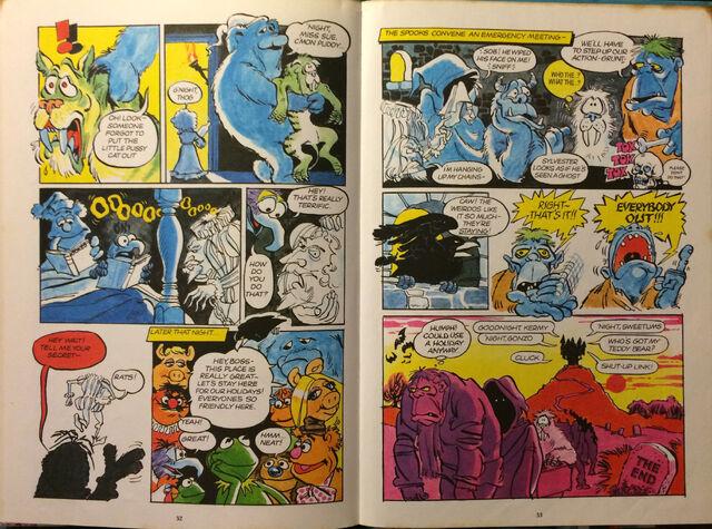 File:Muppet Annual 1982 27.jpg