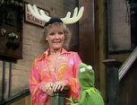 Episode 220: Petula Clark