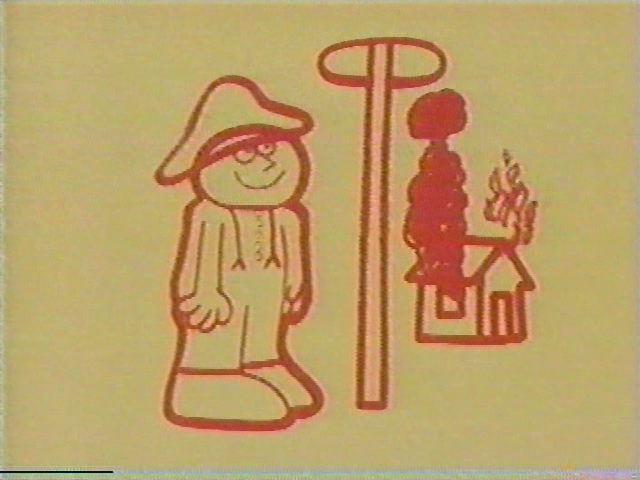 File:TSD.Fireman.jpg