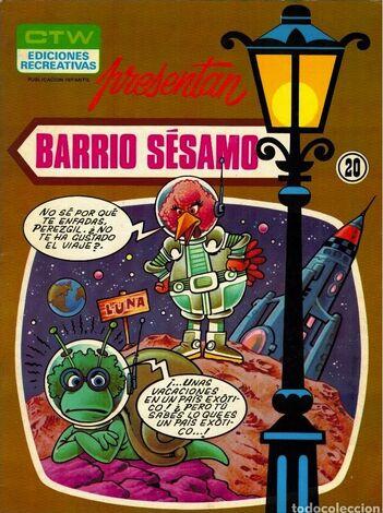 File:Barriomagazine20.jpg