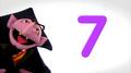 Thumbnail for version as of 02:32, November 20, 2014