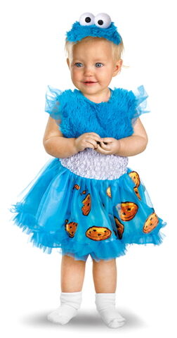 File:Disguise 2011 frilly toddler cookie monster.jpg