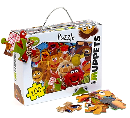 File:Disney store uk muppets puzzle.jpg