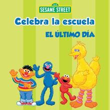 File:ElUltimodia.jpg