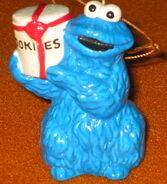 Gorhamcookiemornament