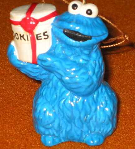 File:Gorhamcookiemornament.jpg