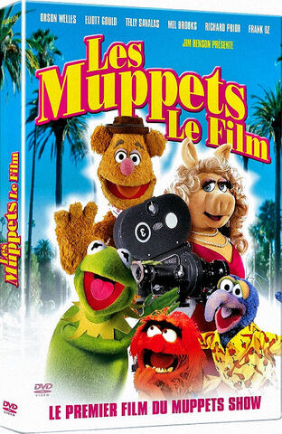 File:New tmm french dvd.jpg