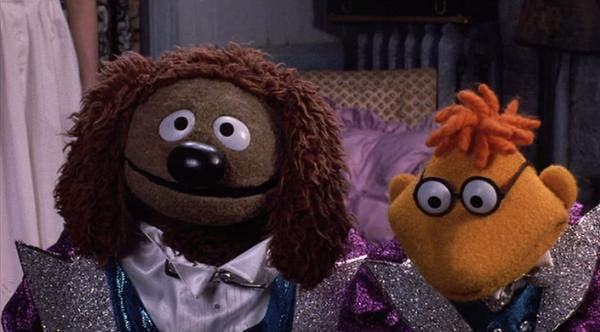 File:Rowlf scooter goof 2.jpg