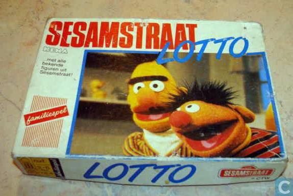 File:SesamstraatLotto.jpg