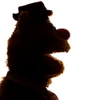 Wired-(2011)-Muppets fozzie