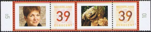 File:2003 Netherlands stamps.jpg