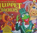 Muppet Crackers