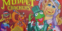 Muppet Crackers