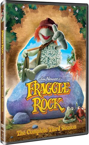 File:Fraggle Rock - 30th - Season 3.jpg