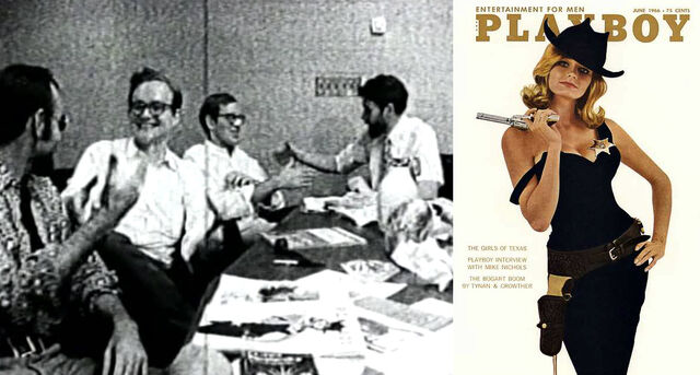 File:Wilson's Meats - Playboy June 1966.jpg