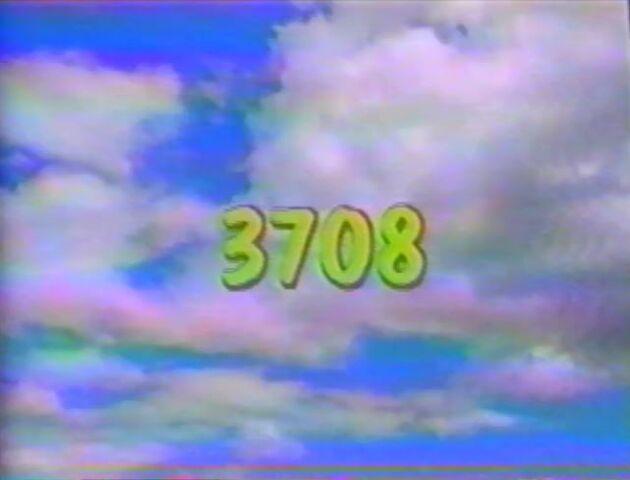 File:3708.jpg