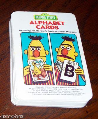 File:Alphabet cards 01.jpg