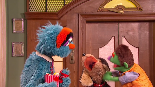 File:Furchester-Ep41.png