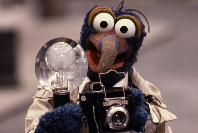 File:Gonzo and his camera.jpg