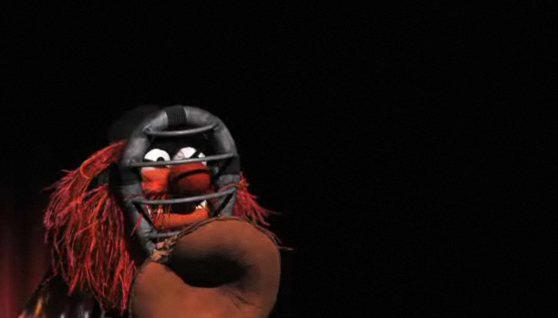 File:Muppets-com104.png