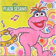 Plazasesamopartysup7