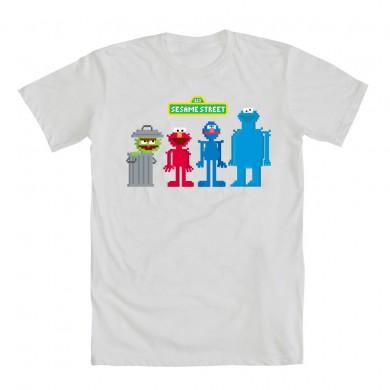 File:SesameBits.jpg