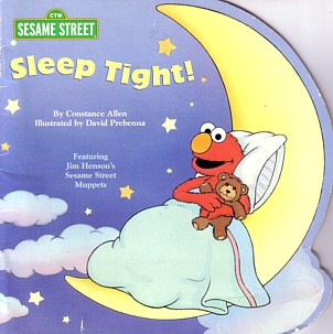 File:Sleeptight.jpg