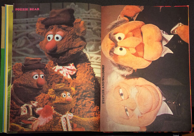 File:The Muppet Show Annual 1977 photos 23.jpg