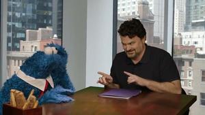 Tim-Schafer-Cookie-Monster-Game-Pitch