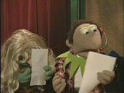 Whatnot.Kermit