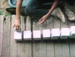 0110.blockarrangement