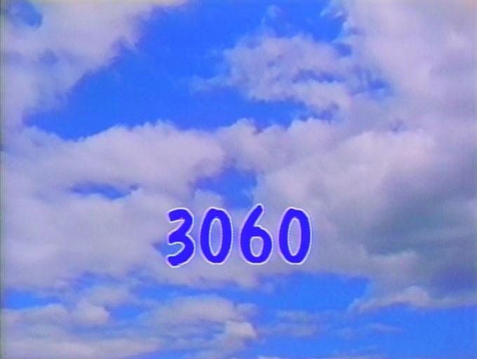 File:3060.jpg