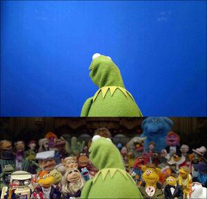 Bts themuppets2011 kermit