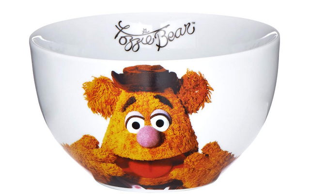 File:Butlers-Müslischale-FozzieBear.png