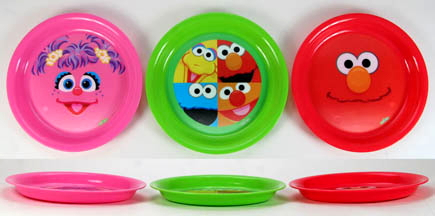 File:Jay franco 2007 plates 1.jpg