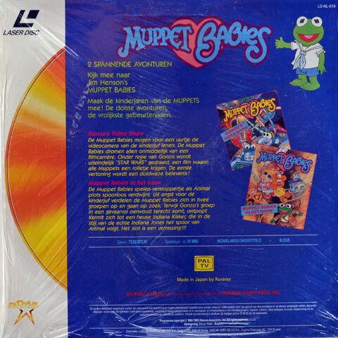 File:Muppet Babies Laserdisc Netherlands back.jpg