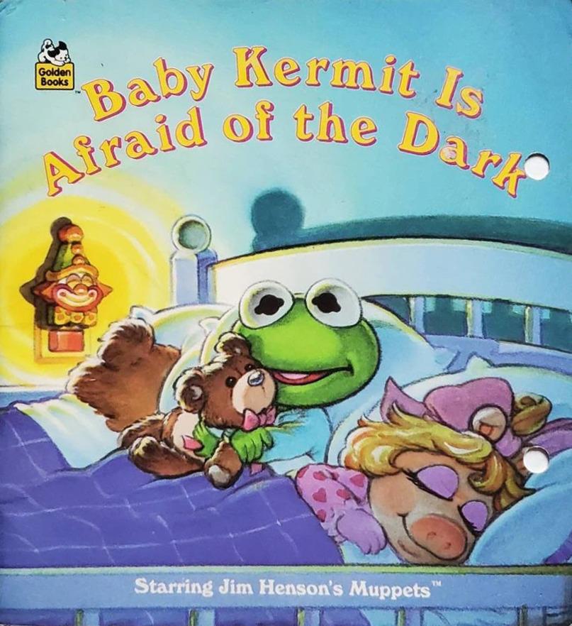 File:MuppetsBookKermitAfraidDark.jpg