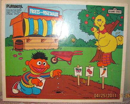 File:Playskool 1989 fun on the farm.jpg