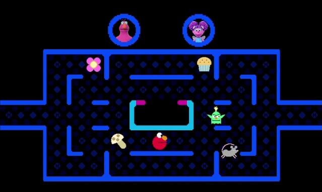 File:Sesame-PacMan.jpg