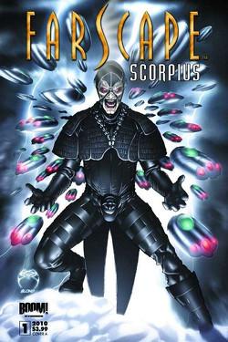 File:Farscape Comics (48).jpg