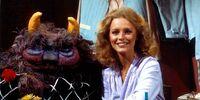 Episode 324: Cheryl Ladd