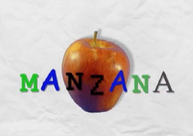 File:Manzana.jpg