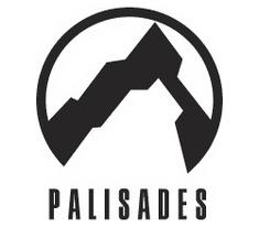 Palisades Logo