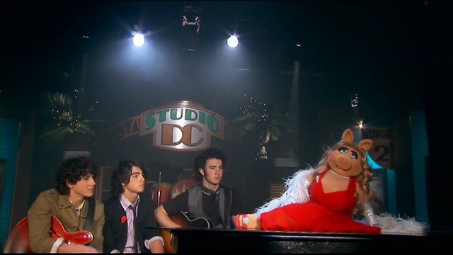File:StudioDC-AlmostLive-DVD-ExtEd-05.png