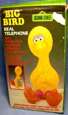 File:Big bird telephone 1.jpg