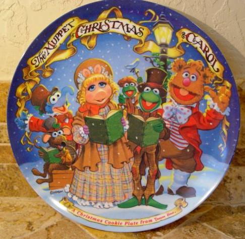 File:Duncan hines muppet christmas carol plate.jpg