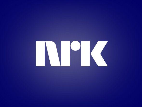 File:NRK.jpg