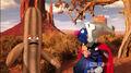 Thumbnail for version as of 23:06, September 29, 2013