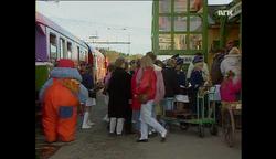 Sesamstasjon-1991-E01-11